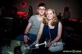 Moritz_Disco One Esslingen, 10.04.2015_-14.JPG