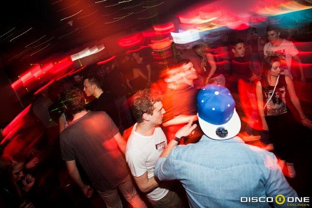 Moritz_Disco One Esslingen, 10.04.2015_-15.JPG