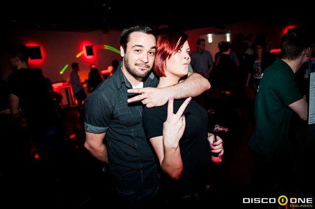 Moritz_Disco One Esslingen, 10.04.2015_-16.JPG