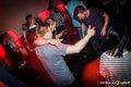 Moritz_Disco One Esslingen, 10.04.2015_-18.JPG