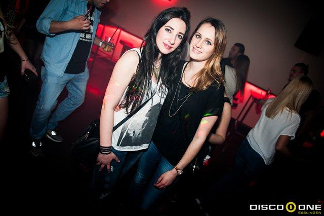 Moritz_Disco One Esslingen, 10.04.2015_-19.JPG