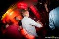 Moritz_Disco One Esslingen, 10.04.2015_-21.JPG