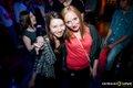 Moritz_Disco One Esslingen, 10.04.2015_-22.JPG