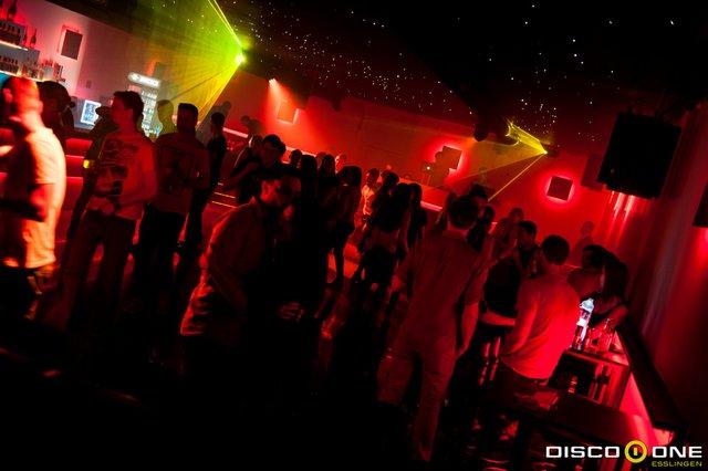 Moritz_Disco One Esslingen, 10.04.2015_-23.JPG