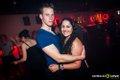 Moritz_Disco One Esslingen, 10.04.2015_-26.JPG