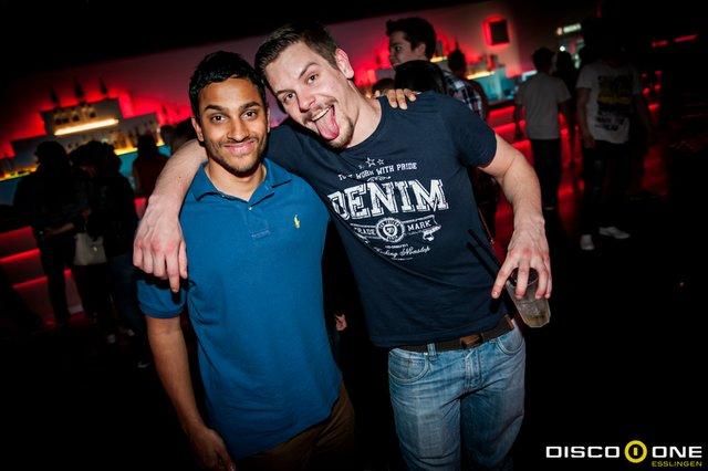 Moritz_Disco One Esslingen, 10.04.2015_-27.JPG