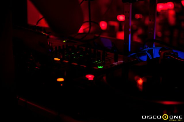 Moritz_Disco One Esslingen, 10.04.2015_-33.JPG