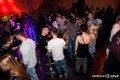 Moritz_Disco One Esslingen, 10.04.2015_-36.JPG