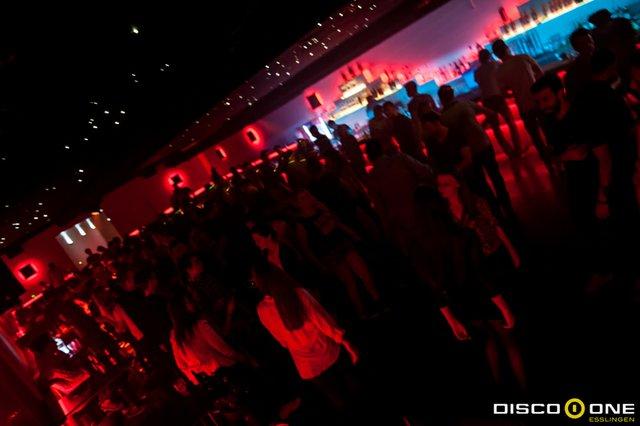 Moritz_Disco One Esslingen, 10.04.2015_-37.JPG