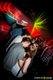 Moritz_Disco One Esslingen, 10.04.2015_-39.JPG