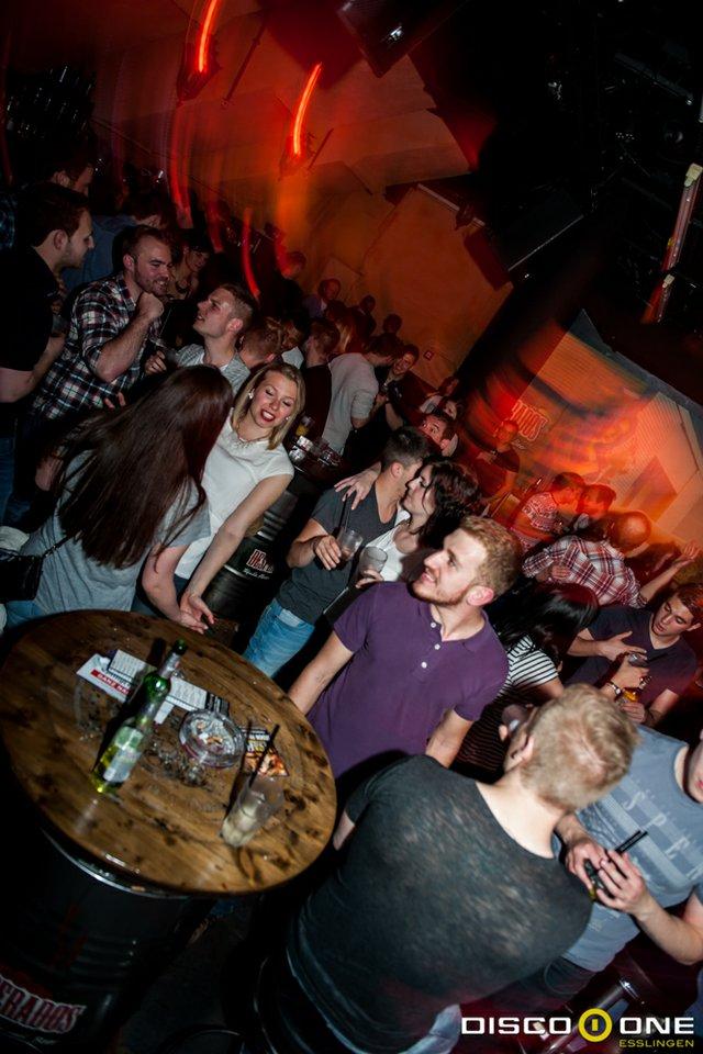 Moritz_Disco One Esslingen, 10.04.2015_-40.JPG