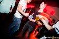 Moritz_Disco One Esslingen, 10.04.2015_-42.JPG