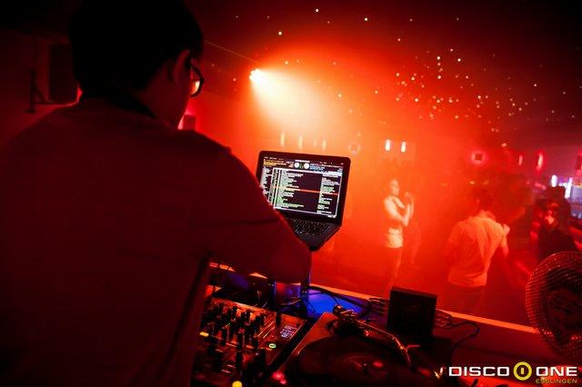Moritz_Disco One Esslingen, 10.04.2015_-43.JPG