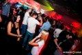 Moritz_Disco One Esslingen, 10.04.2015_-44.JPG