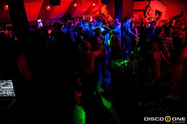 Moritz_Disco One Esslingen, 10.04.2015_-45.JPG