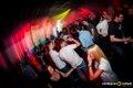 Moritz_Disco One Esslingen, 10.04.2015_-47.JPG
