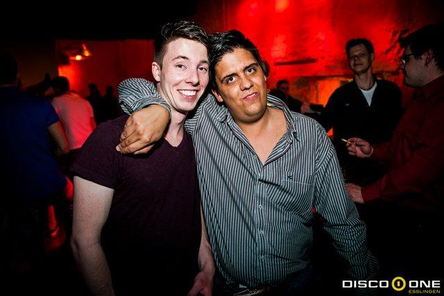 Moritz_Disco One Esslingen, 10.04.2015_-48.JPG