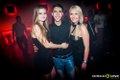 Moritz_Disco One Esslingen, 10.04.2015_-49.JPG