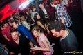 Moritz_Disco One Esslingen, 10.04.2015_-50.JPG