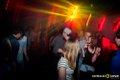 Moritz_Disco One Esslingen, 10.04.2015_-51.JPG