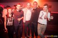 Moritz_Disco One Esslingen, 10.04.2015_-53.JPG