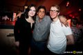 Moritz_Disco One Esslingen, 10.04.2015_-54.JPG