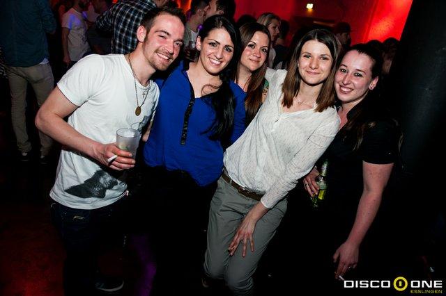 Moritz_Disco One Esslingen, 10.04.2015_-57.JPG