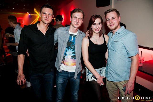 Moritz_Disco One Esslingen, 10.04.2015_-58.JPG