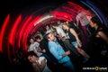 Moritz_Disco One Esslingen, 10.04.2015_-60.JPG