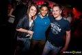 Moritz_Disco One Esslingen, 10.04.2015_-61.JPG