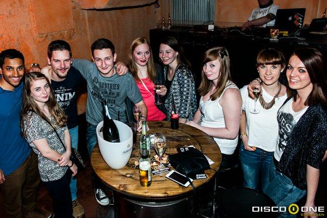 Moritz_Disco One Esslingen, 10.04.2015_-64.JPG