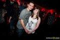 Moritz_Disco One Esslingen, 10.04.2015_-65.JPG