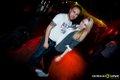 Moritz_Disco One Esslingen, 10.04.2015_-66.JPG