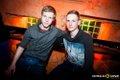 Moritz_Disco One Esslingen, 10.04.2015_-67.JPG