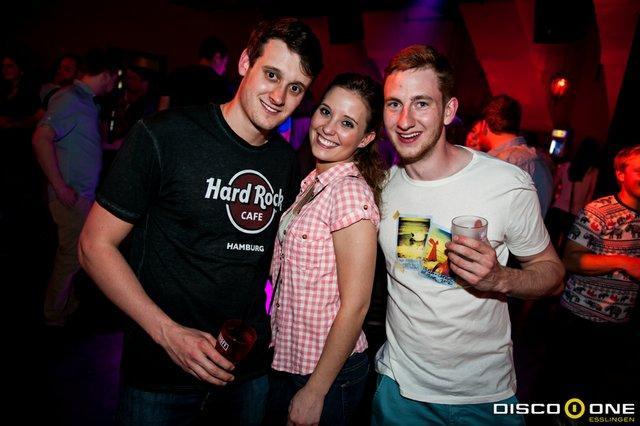 Moritz_Disco One Esslingen, 10.04.2015_-68.JPG