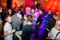 Moritz_Disco One Esslingen, 10.04.2015_-69.JPG