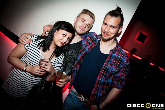 Moritz_Disco One Esslingen, 10.04.2015_-70.JPG
