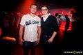 Moritz_Disco One Esslingen, 10.04.2015_-71.JPG