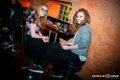 Moritz_Disco One Esslingen, 10.04.2015_-73.JPG