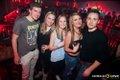 Moritz_Disco One Esslingen, 10.04.2015_-78.JPG
