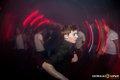 Moritz_Disco One Esslingen, 10.04.2015_-79.JPG
