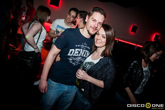 Moritz_Disco One Esslingen, 10.04.2015_-80.JPG
