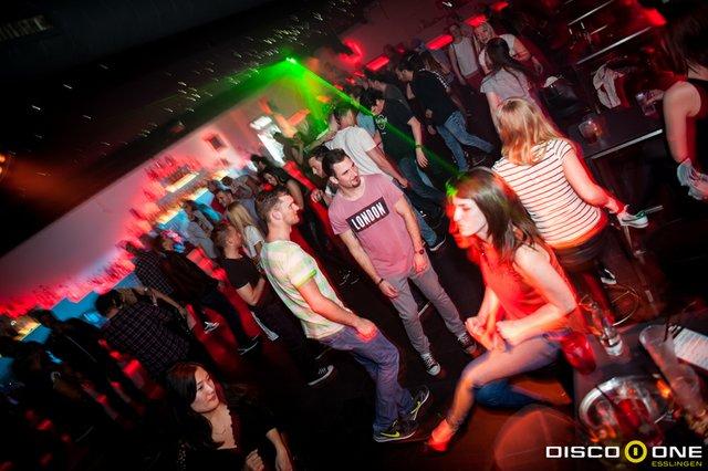 Moritz_Disco One Esslingen, 10.04.2015_-81.JPG