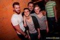 Moritz_Disco One Esslingen, 10.04.2015_-82.JPG