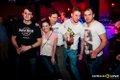 Moritz_Disco One Esslingen, 10.04.2015_-83.JPG