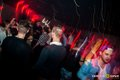 Moritz_Disco One Esslingen, 10.04.2015_-84.JPG