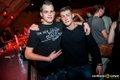 Moritz_Disco One Esslingen, 10.04.2015_-87.JPG