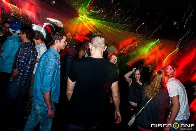 Moritz_Disco One Esslingen, 10.04.2015_-88.JPG