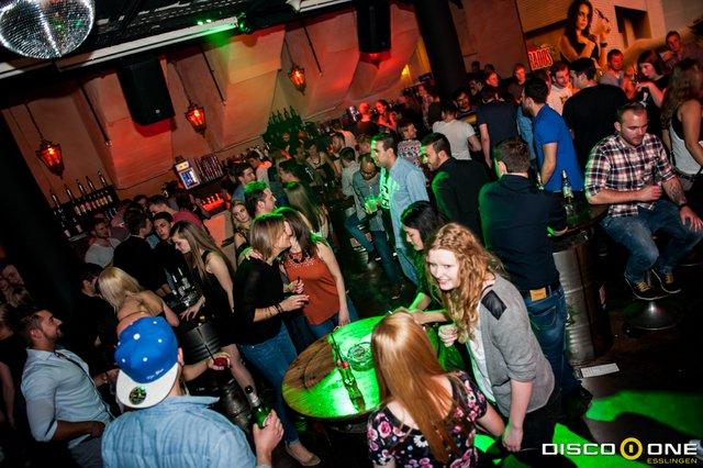 Moritz_Disco One Esslingen, 10.04.2015_-89.JPG