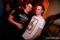 Moritz_Disco One Esslingen, 10.04.2015_-91.JPG